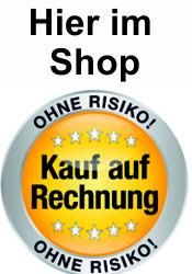 http://www.mercruiser-shop.at/bilder/rechnung.jpg