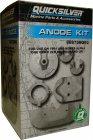 MerCruiser Anoden KIT ALU Alpha One Gen 2 1991- 2013