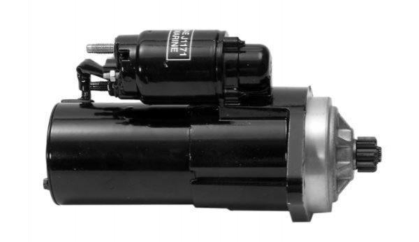 MerCruiser Anlasser 350 MPI 5.7L u. 7.4 Liter