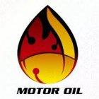 Motorölmengenangaben Honda/Johnson/Evinrude....