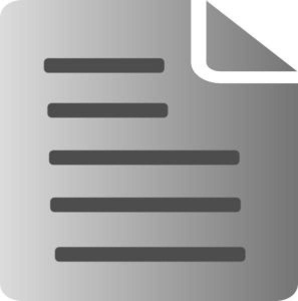 Betriebs- und Wartungsanleitung 4.3/5.0/350MAG/6.2 MPI (nur download)