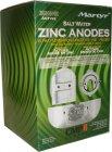 Anoden KIT Mercruiser Zink Alpha One Gen 2