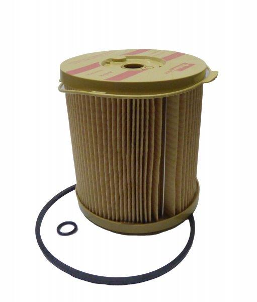 Racor Filtereinsatz 2040 2 Micron für 900MA