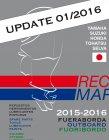 DISCOUNT-Ersatzteilkatalog Außenborder Japan
