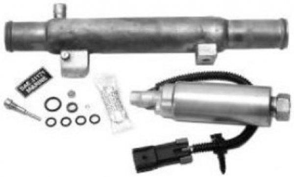 Hochdruckpumpen KIT GM V‑6 & V‑8