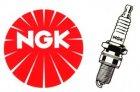 NGK BP8H-N-10 Zündkerze