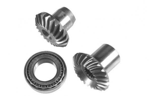 Getriebesatz Alpha One Gen2 1.47 /20-22 Zähne)