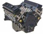 Motoren/Teile/Anlasser