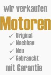 www.mercruiser-shop.a