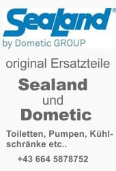 http://www.ta-group.at/dokus/sealand.jpg